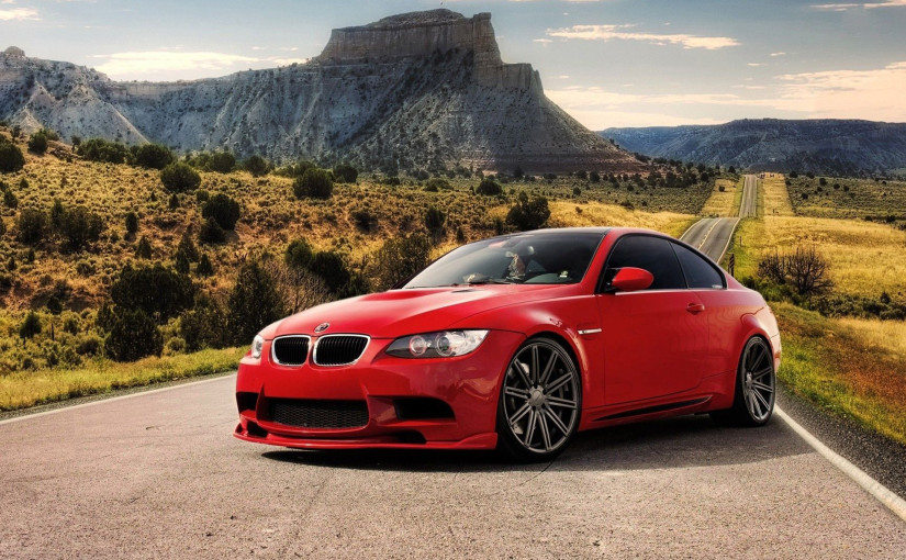 bmw-red-cars-wallpapers-Wallpaper-14